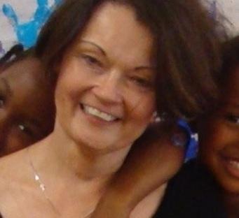 Adele Steiner Brown photo