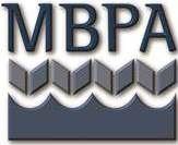 MBPA logo